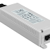Power over Ethernet (PoE): Power Injector, Power Splitter, and POE switches