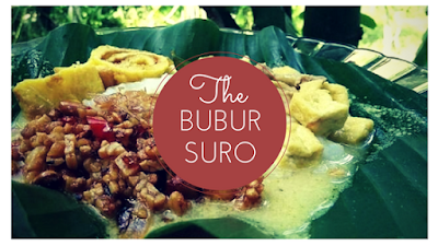 http://berjutaresep.blogspot.com/2017/01/cara-membuat-bubur-suro.html