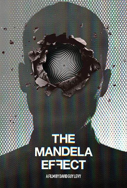 (Movie) The Mandela Effect (2019) (Mp4 Download)