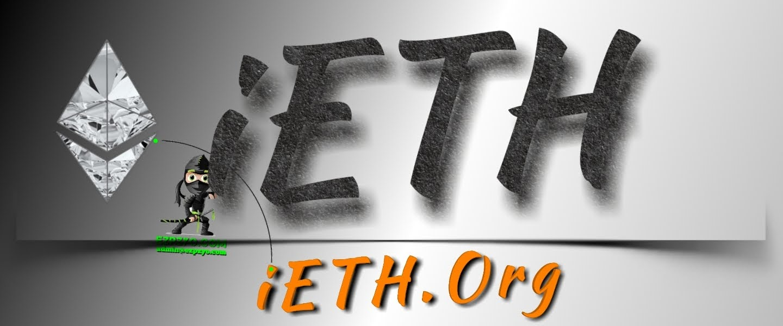 iETH.org