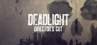 Deadlight Directors Cut PC Full Version