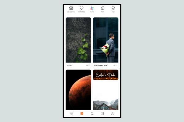 Cara Mematikan Wallpaper Bergulir Di Xiaomi Semua Tipe