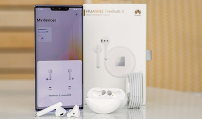 huawei-freebuds-3-price-in-ksa
