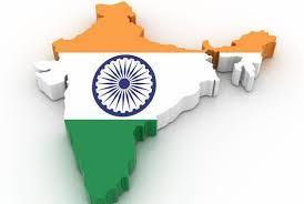 ভারত-আসিয়ান সংহতি