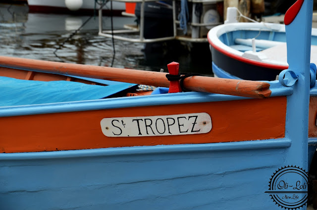 EuroTrip: Saint Tropez, Cannes, Nicea, Monte Carlo