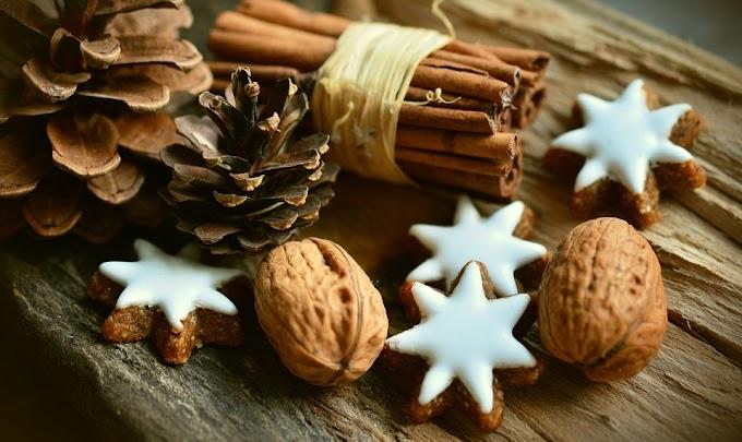 ¿Pueden ser las ofertas de Navidad el triunfo de una empresa?