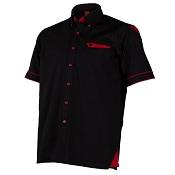 F1 Uniform
