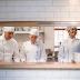 Top 5 đầu bếp giàu nhất thế giới năm 2020