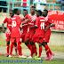 SALAMBA AFUNGA MABAO MAWILI SIMBA SC IKIWATANDIKA 4-0 WASOMALI KOMBE LA KAGAME