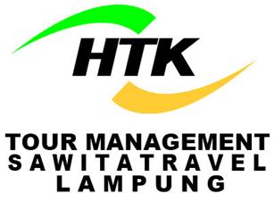 Lowongan Kerja di HTK Tour Management Lampung Terbaru Agustus 2016