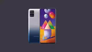 تكمل شركة سامسونغ تجهيزاتها لاكتساح الأسواق العالمية في الهواتف المحمولة عبر جهازها الجديد و المزود بمواصفات ممتازة، وبسعر مناسب جدا.