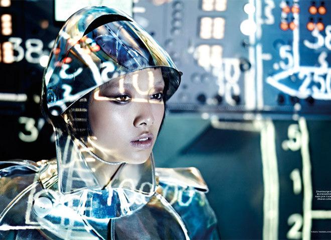 Технології невпинно рухаються вперед. Вчені та інженери винаходять все нові  і нові ґаджети 920011459aa83