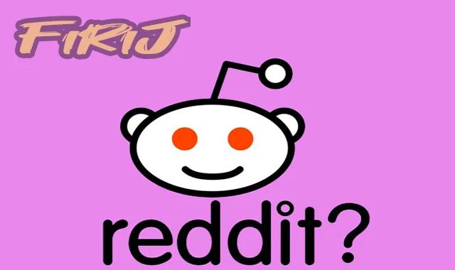 C'est quoi Reddit ?