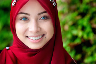 15 Anugerah Yang Allah Berikan Kepada Wanita