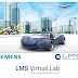 Download Siemens LMS Virtual.Lab Rev. 13.8 x64 + APPSnDOCS v13.8 x64
