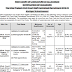 Allahabad High Court Recruitment for Stenographer & other Various Posts - Apply Here