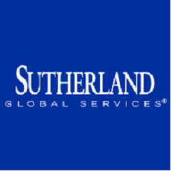 Sutherland Global Walkin