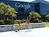 GOOGLE INVESTS $4.5 BILLION IN JIO|गूगल ने JIO मे किया बड़ा  इनवेस्टमेंट