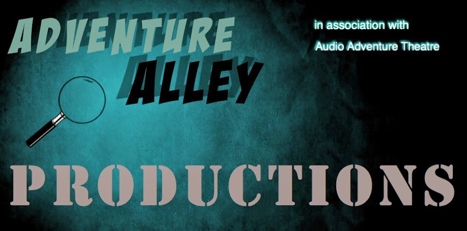 Adventure Alley Productions