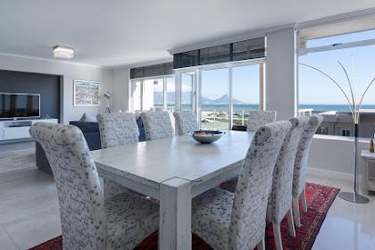 Extravagance Apartment Living in Modern Suburban Communities