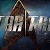 "CBS divulga primeiro teaser do reboot de ""Star Trek""!"