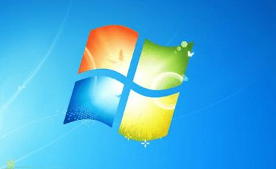 تظهر الدراسة أن العالم غير جاهز للسماح لـ Windows 7 بالذهاب