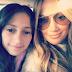 El fuerte consejo de Jennifer Lopez a su hija Emme sobre el estigma de belleza.