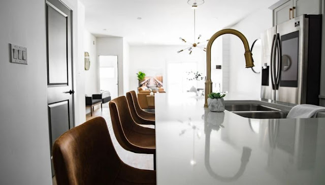 tips buying luxury kitchens