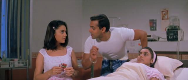 Har Dil Jo Pyar Karega 2000 Full Movie Free Download And Watch Online In HD brrip bluray dvdrip 300mb 700mb 1gb