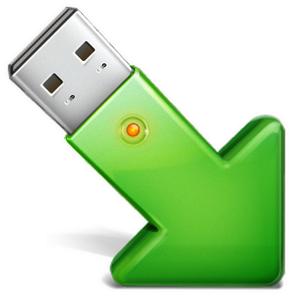 ผลการค้นหารูปภาพสำหรับ USB Safely Remove logo