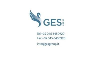ges-group-logo-azienda