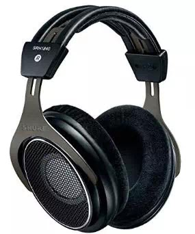 Jenis Headphone-7