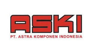 Rekrutmen Karyawan PT Astra Komponen Indonesia (ASKI) Besar Besaran Bulan April 2020
