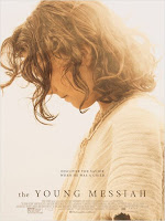 The Young Messiah (2016) online y gratis