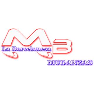 Mudanzas y guardamuebles La Barcelonesa