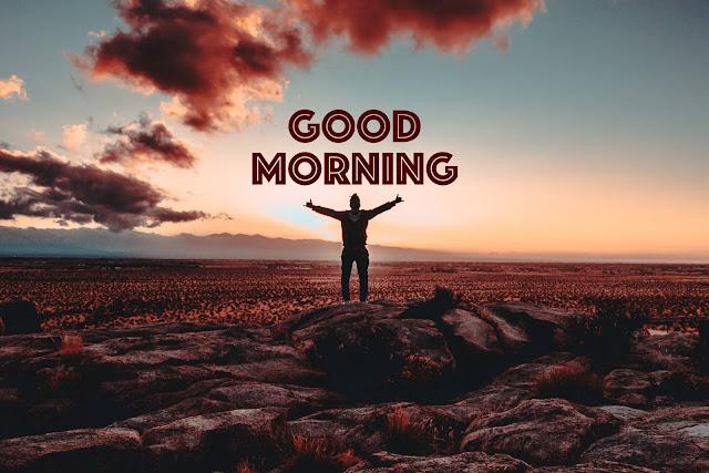 Best good morning image.