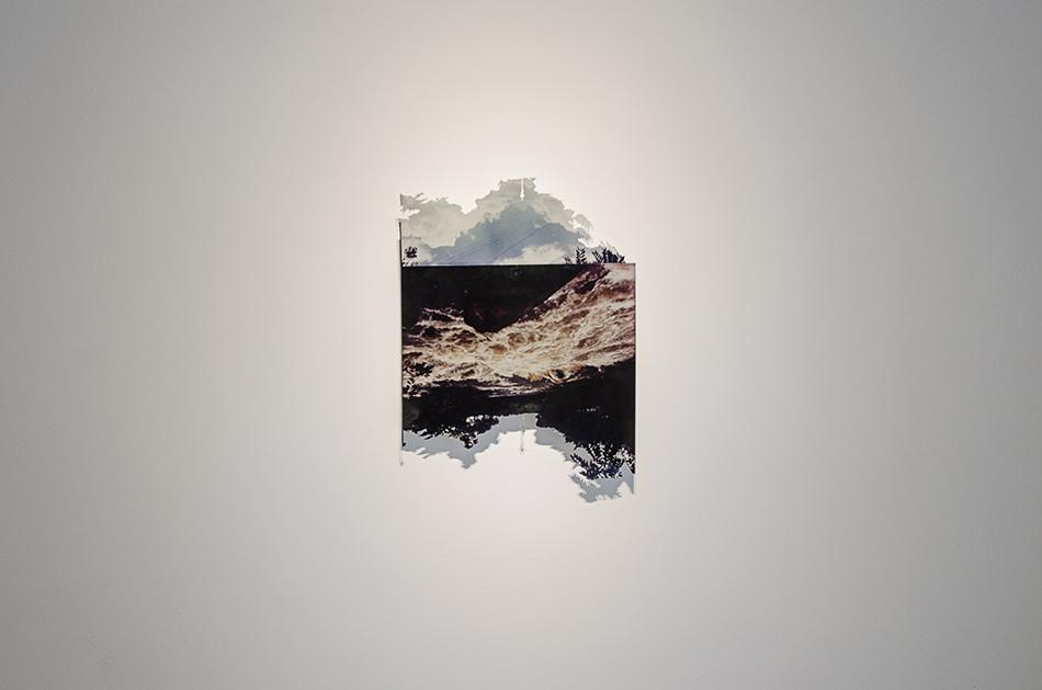 Obra de Manuel Eduardo González