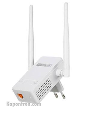 Totolink EX200 300Mbps