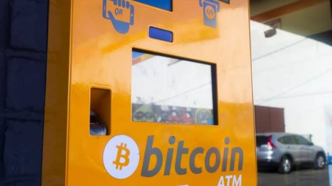 Bitcoin loses $ 3,000 worth in 24 hours