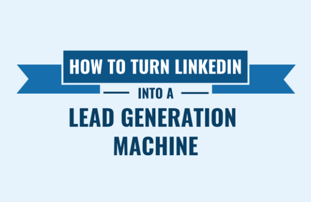 How to Drive More Sales Through LinkedIn and Social Selling
