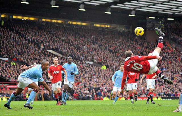 vincent-kompany-recalls-wayne-rooney-overhead-kick