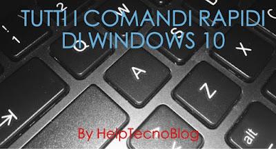 Come Fare Uno Screenshot Sul Pc Windows 7