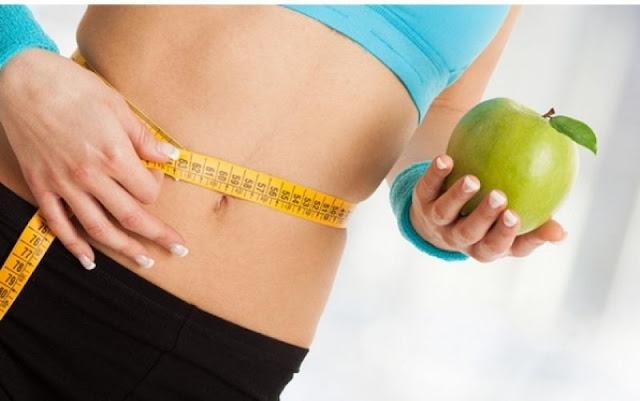 Προσθέτοντας αυτά τα 7 τρόφιμα με αντιφλεγμονώδη δράση στη διατροφή σας, θα βοηθήσετε στη φυσική αποκατάσταση του οργανισμού σας