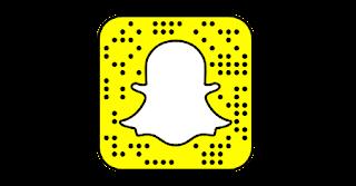 Snapchat b brave❤   - YouTube