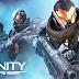 Infinity OPS: el FPS del futuro