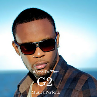 G2 - Música Perfeita [BACK TO TIME #20]