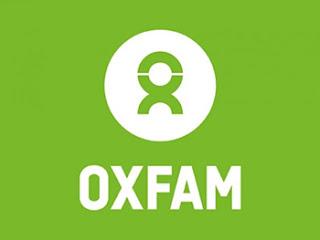 el villano arrinconado, humor, chistes, reir, satira, Oxfam
