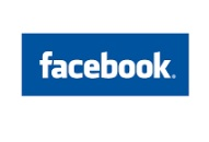 Facebook Recruitment For Software Engineering