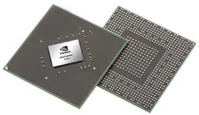 Nvidia GeForce 845M(ノートブック)ドライバーのダウンロード