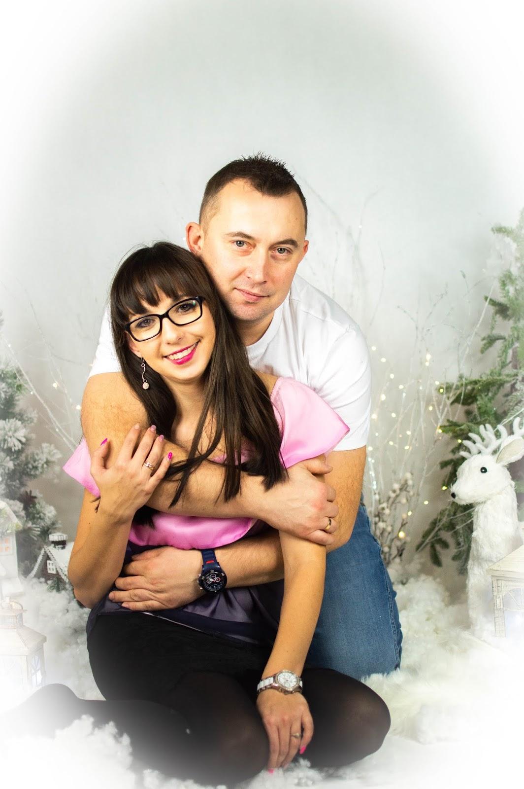 mama i tata sesja